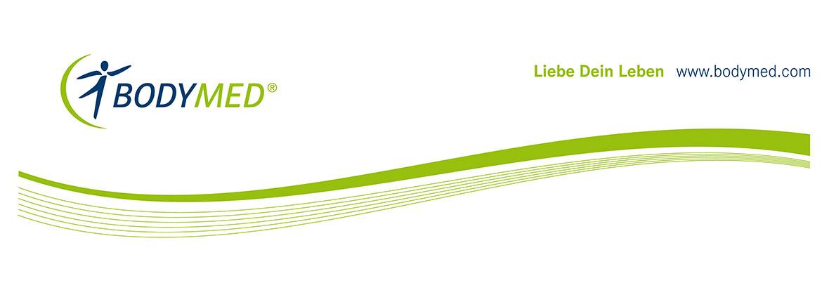 Das Bodymed-Konzept - Praxis Dr. Nicolle Lindemann, München