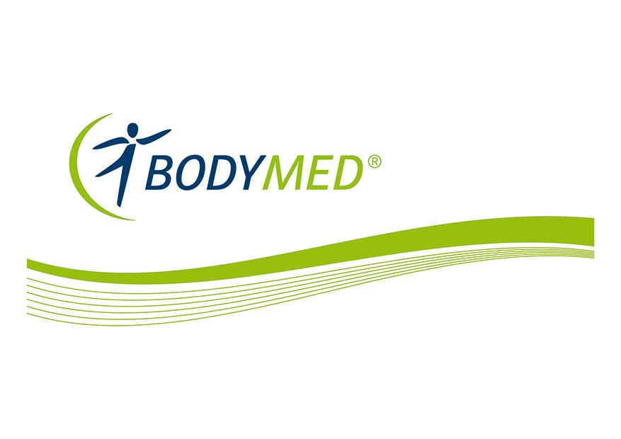 Bodymed Ernährungskonzept - Dr. Nicolle Lindemann, München